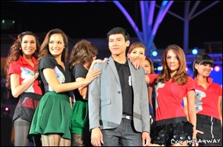 enchong dee picture model