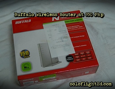 hongkong wireless router