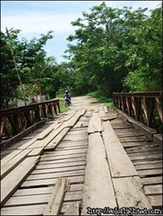 bridge caramoan
