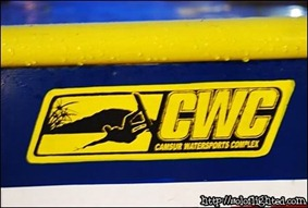 cwc sign