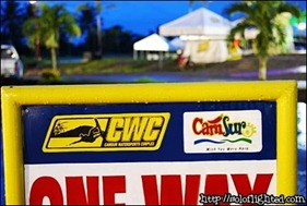 cwc wakeboard