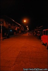 night caramoan