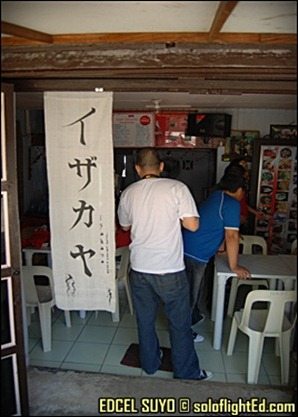 japanese restaurant cebu