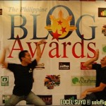 philippine-blog-awards-2010.jpg