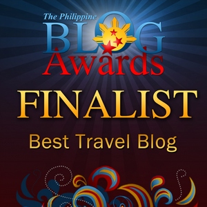 philippine blog awards badge