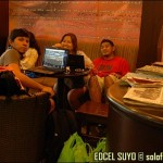 bos-coffee-mall-of-asia.jpg