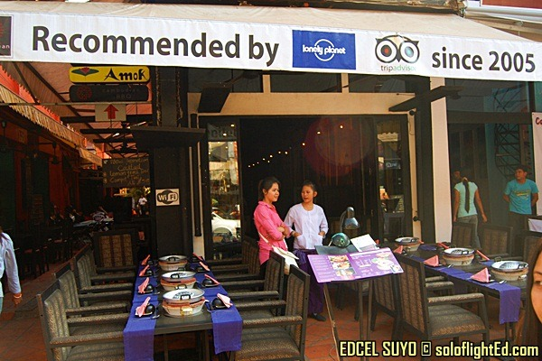 lonely planet siem reap