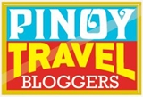 Pinoy Travel Blogger