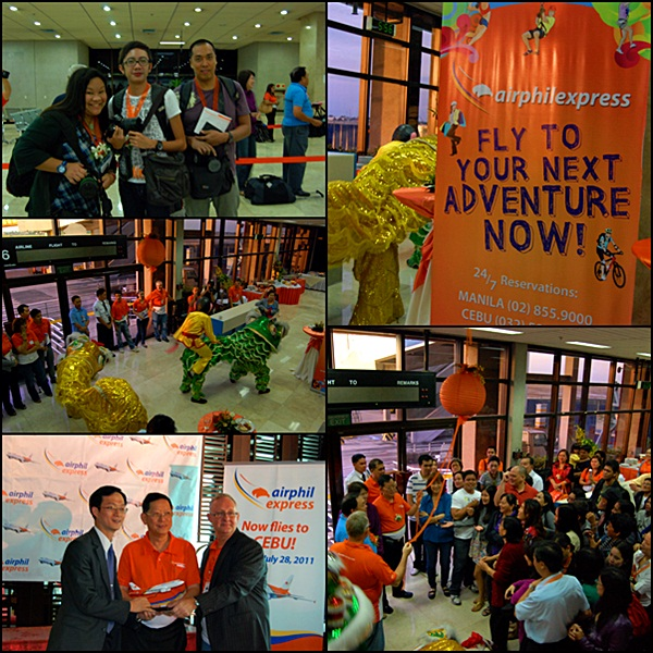 airphil express cebu to hongkong