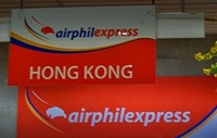 cebu to hong kong airphil express