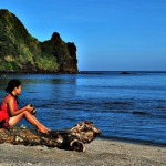 Podcast Interview with Gael of ThePinaySoloBackpacker.com