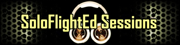 soloflighted sessions podcast