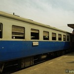 siem-reap-train.jpg