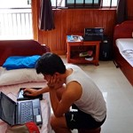 digital nomad siem reap