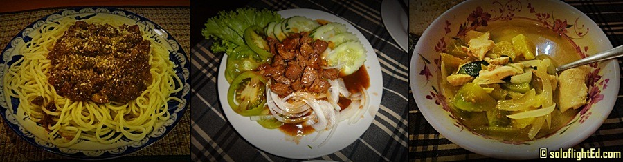 food siem reap