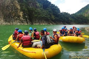 chico-river-whitewater-rafting.jpg