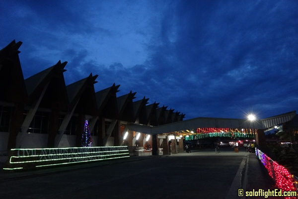 Zamboanga City Highlights: Things to Do, Places to Visit