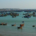 fishing-village-mui-ne.jpg