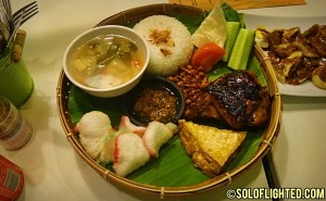 Dubai-Food-Indonesia