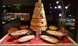 arabic-sweets-the-address-hotel