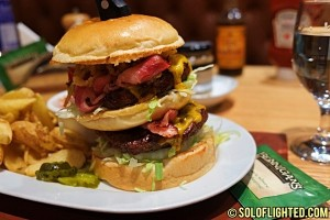 the-big-irish-burger-bennigans