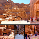 Security Tips for Traveling to Jordan