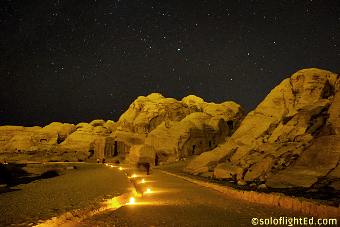 siq at night jordan