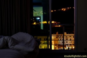 petra-moon-hotel-window.jpg