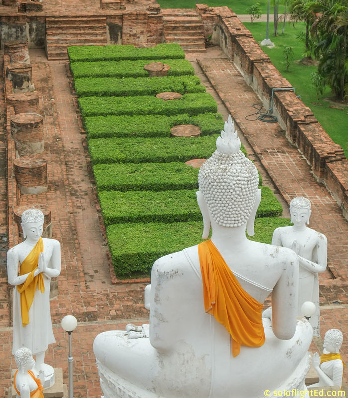 view-from-top-ayutthaya-temple