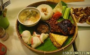 Dubai-Food-Indonesia