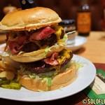 the-big-irish-burger-bennigans