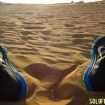 desert-dubai.jpg