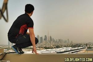 dubai-skyline-rooftop.jpg