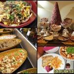 middle-east-food.jpg