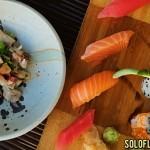 Asia-Asia-Restaurant-Pier-7