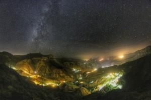 Rio-de-Estrellas.jpg