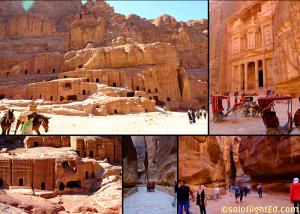 petra-jordan-travel.png