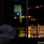 petra-moon-hotel-window.jpg
