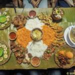 zamboanga-food-trip-antonio